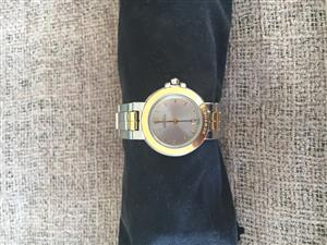 Michel Herbelin ladies watch