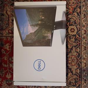 """Dell 22"""" Monitor SE2216H for Sale"""