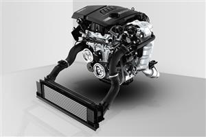 BMW F30 320I N20 FOR SALE