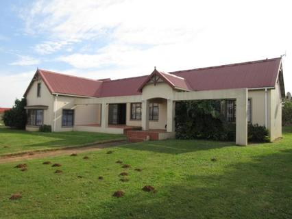 House  For sale in Port Alfred Central