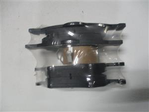 CHRYSLER NEW BRAKE PADS FOR SALE
