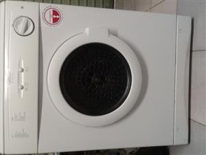 Defy Tumble Dryer