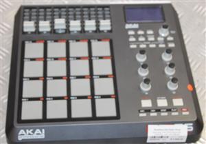 Akai Control unit S030618A #Rosettenvillepawnshop