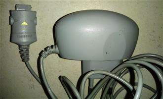 Samsung Cell Phone Charger - Model TAD137ESE