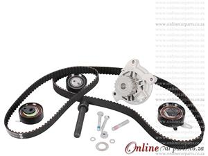 VW T4 Kombi ACV 2.5TDi Timing Chain Kit