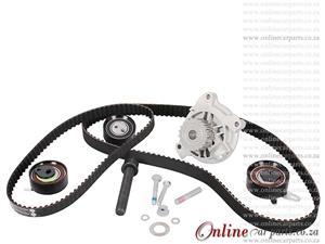 VW T4 Kombi ACV 2.5TDi Timing Chain Kit