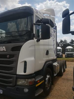 BUY A TRUCK AND WE GUARANTEE YOU WORK +FREE DIESEL ! BEST DEALS IN SOUTH AFRICA ! AND MANY MORE DEALS AVAILABLE ! HURRY TODAY !  CALL/WHATSAPP: 0626275161