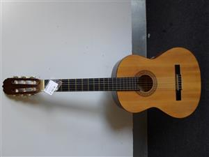 Cataluna Acoustic Guitar