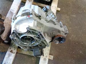 Land Rover IRD/Transfercase for Freelander 1 | Auto Ezi