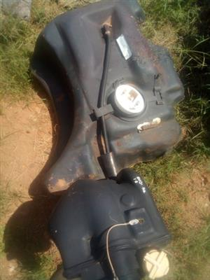 Petrol Tank for Audi A4 B5 is available now for sale at logic spares.