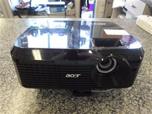 Acer X1130P Projector C033024215-1