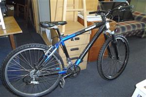 Tampico Scott Bicycle