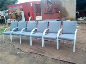 upholstery furniture, couches restoration, recliner maintenance, chairs refurbishment, outdoor furniture, lounge suite repairs