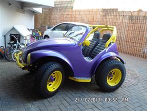 2016 VW Beetle 1.2TSI Club