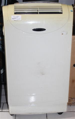 S035405A Morphy richards air conditioner #Rosettenvillepawnshop