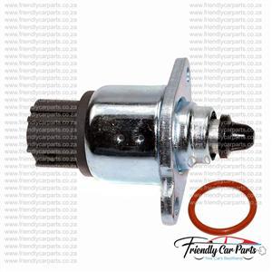 Toyota Avanza 1.3 1.5 4 PIN Fuel Idler Valve IACV Idle Air Control Valve Fuel Stepper OE 89690-97202 89690-87Z01 89690-97202 98690-B1010