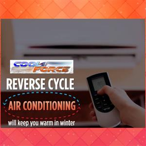 Affordable Heating Solutions