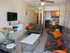 Holiday Apartment - Great Value