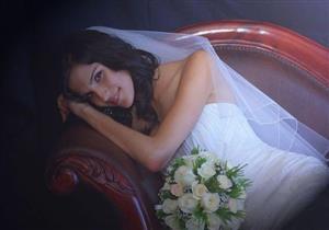 Bridal wedding invitations business R125 000