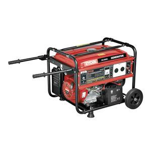 We buy generators