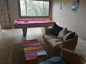 Park-Pozi, Quality student accommodation