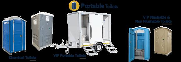 AFFORDABLE EQUIPMET TO RENT