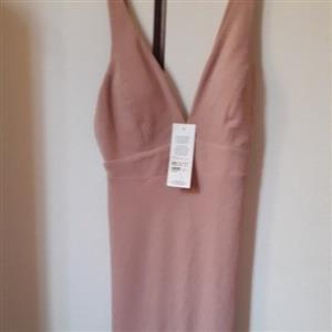yde dresses n jumpsuits