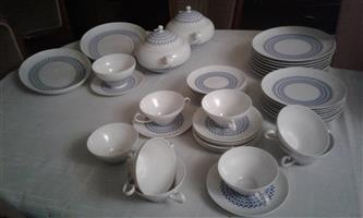 Rosenthal Dinner Service for sale