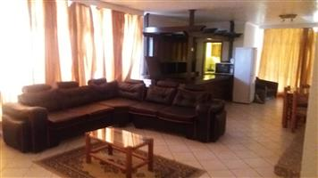 MANSION FOR SALE Moot pretoria