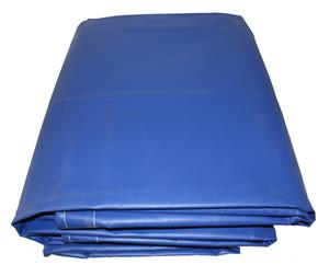 9mx6m tarpaulin for sale at Bargain