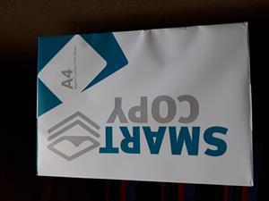 A4 Smart Copy Printing Paper