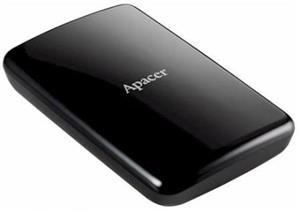 Apacer AC233 1TBUSB3.0 External Hard Drive