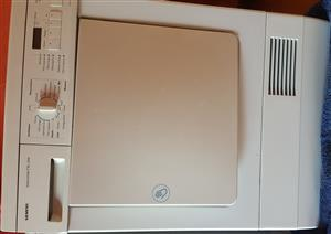 Siemens Dryer R 2300