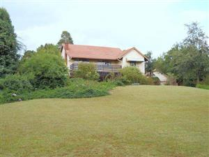 Bryanston 4 Bedroom House To Rent - Short Term Lease may be Considered