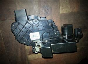 Land Rover Door Locks for sale | AUTO EZI