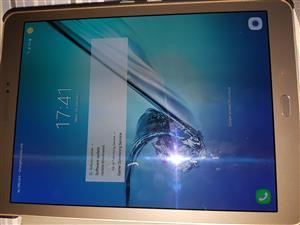 """Samsung S2 Tab 10"""""""