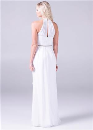 Beautiful Wedding Dress or Matric Farewell