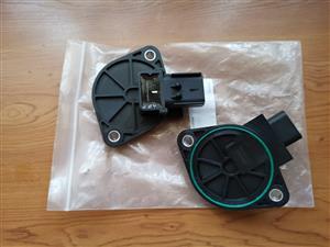 PT Cruiser CAM Sensors (NEW)