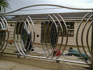 MILDSTEEL GATES,BURGLARGUARDS, STAIRCASES AND MORE