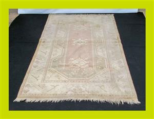 Carpets And Rugs In South Africa Junk
