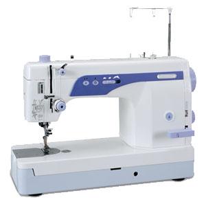 Elna 7100 Sewing machine