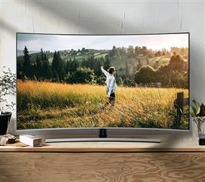 LED,LCD,PLASMA,MICROWAVE and CRT TV REPAIRS