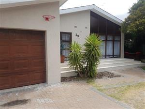 4 Bedroom house for sale in Monte Vista