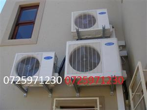 AC Coldroom and air conditioning Repair & services Centurion