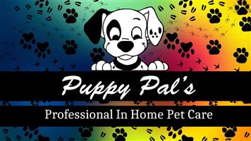 Best House & Pet Sitting Services
