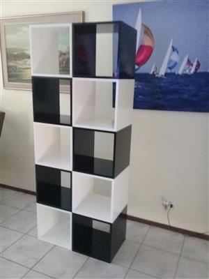 Modular Bookshelf for sale