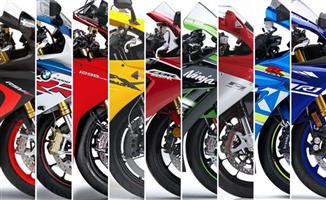 ENGINES FOR HARLY DAVIDSON/HAYABUSA/DUCATI/BIMOTO/CANAM/CAYENNE/HYSOUNG/R1 GALORE/GSXR ENGINES GALORE!!!