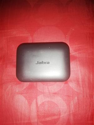 Jabra Elite Sport Earplugs