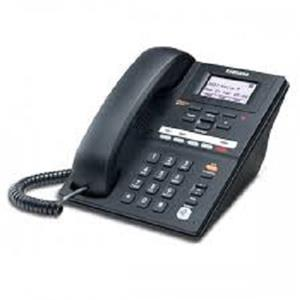 samsung officeserv smt i3100 IP Handset