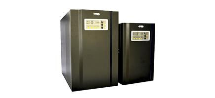 Soho 2000VA / 1600W 24v Pure Sine Inverter Charger